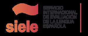 лого_siele_450-400x163