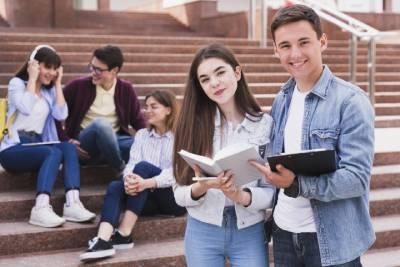 las mejores escuelas de español en españa