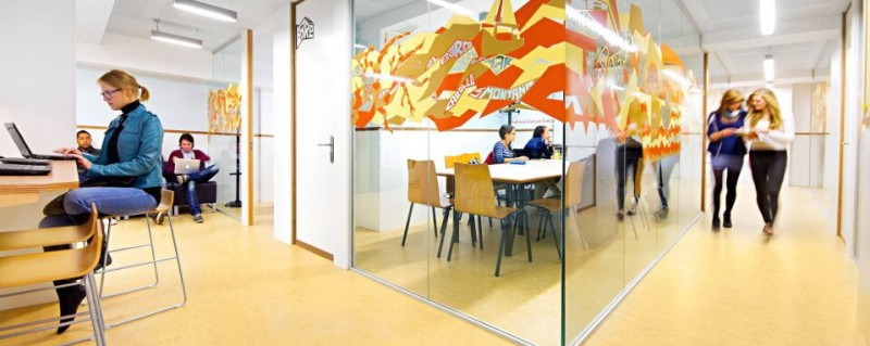 best spanish schools proyecto español alicante