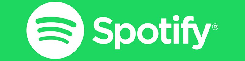 Spanish Podcast Learn Spanish with Spotify