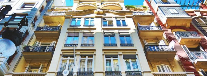 best spanish schools taronja school valencia