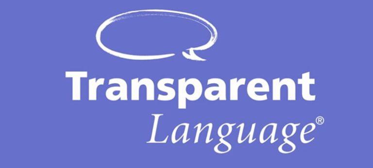 испанские блоги transparent blogs spanish language