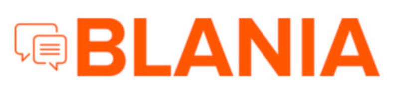 blog Blanca