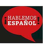 Hablemos Espaol
