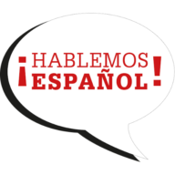 Let's Speak Spanish icon