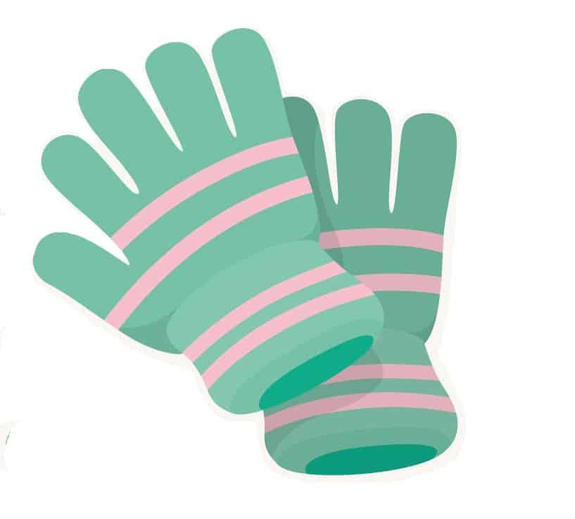 guantes.jpg