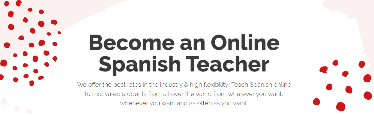 become-online-spanish-teacher