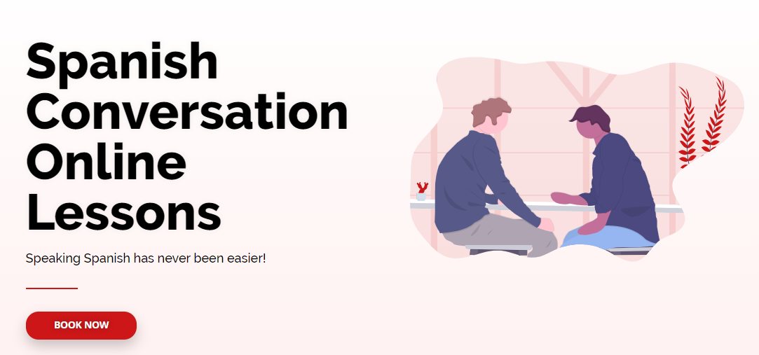 spanish-conversation-lessons