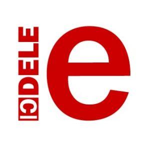 Nuevo-logo-DELE