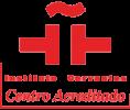 cervantes250-200x169