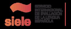 logo_siele_450-400x163